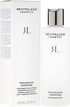 Voňavky, Parfémy, kozmetika Šampón na vlasy - RevitaLash Thickening Shampoo