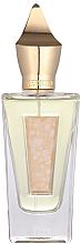 Voňavky, Parfémy, kozmetika Xerjoff Seventeen Elle - Parfumovaná voda