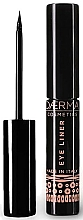 Voňavky, Parfémy, kozmetika Očná linka - Daerma Cosmetics Eye Liner (1 ks)