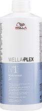 Voňavky, Parfémy, kozmetika Elixír na ochranu vlasov - Wella Professionals Wellaplex №1 Bond Maker