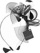 Voňavky, Parfémy, kozmetika Čelenka do vlasov 107 - Moliabal Milano