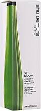 Voňavky, Parfémy, kozmetika Šampón obnovujúci pre poškodené vlasy - Shu Uemura Art Of Hair Silk Bloom Restorative Shampoo