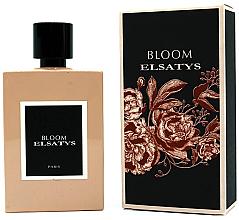 Voňavky, Parfémy, kozmetika Reyane Tradition Bloom Elsatys - Parfumovaná voda