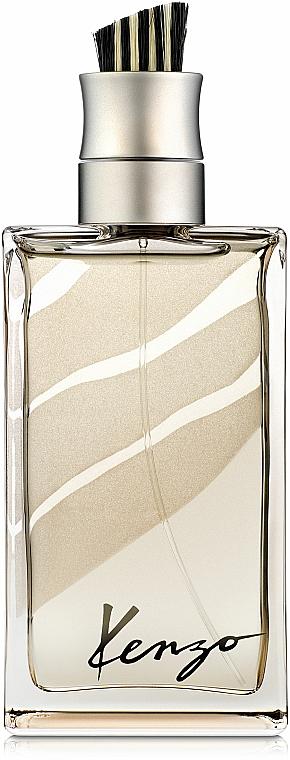 Kenzo Jungle Pour Homme - Toaletná voda