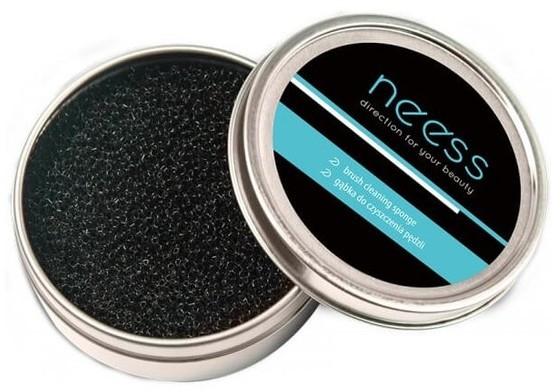 Špongia na čistenie štetcov - Neess Brush Cleaning Mat