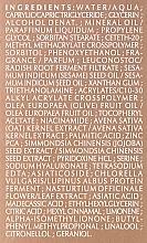 Sérum pre krk a dekolt - Stendhal Recette Merveilleuse Throat Decollete & Bust Care — Obrázky N4