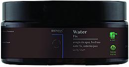 Voňavky, Parfémy, kozmetika Stylingový gél na vlasy - BioMan Water Fix