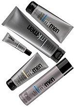 Voňavky, Parfémy, kozmetika Sada - Mary Kay MKMen (f/wash/133ml+cr/88ml+ash/gel/73ml+eye/cr/18g + sh/foam/187ml)