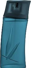 Kenzo Kenzo pour homme - Toaletná voda — Obrázky N1