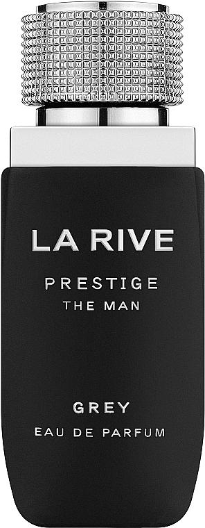 La Rive Prestige Man Grey - Parfumovaná voda