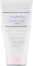 Voňavky, Parfémy, kozmetika Sprchovací peeling - Isabelle Lancray Bodylia Body Scrub Sweet'N'Salty