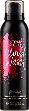 Voňavky, Parfémy, kozmetika Sprchová gélová pena - Victoria's Secret Cloud Wash Romantic Foaming Gel Cleanser