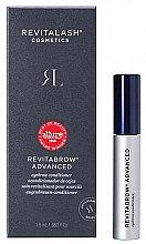 Voňavky, Parfémy, kozmetika Kondicionér pre rast obočia - RevitaLash RevitaBrow Advanced Eyebrow Conditioner