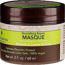 Voňavky, Parfémy, kozmetika Maska na vlasy - Macadamia Professional Nourishing Moisture Masque