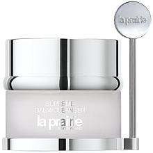 Voňavky, Parfémy, kozmetika Čistiaci balzam - La Prairie Supreme Balm Cleanser