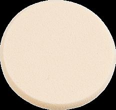 Voňavky, Parfémy, kozmetika Špongia na make-up, latex - Peggy Sage