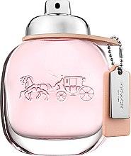 Voňavky, Parfémy, kozmetika Coach The Fragrance Eau de Toilette - Toaletná voda (tester)