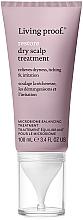 Voňavky, Parfémy, kozmetika Bezoplachová starostlivosť o suchú pokožku hlavy - Living Proof Restore Dry Scalp Treatment