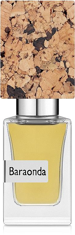 Nasomatto Baraonda - Parfum