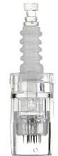 Voňavky, Parfémy, kozmetika Vymeniteľná jednotka - Bielenda Professional Med Technology Derma Stamp Pen My-M