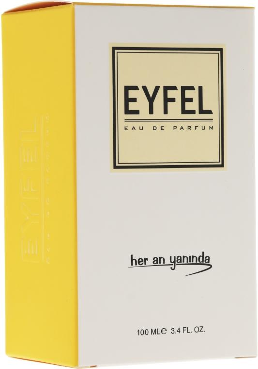 Eyfel Perfume W-108 - Parfumovaná voda