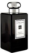 Voňavky, Parfémy, kozmetika Jo Malone Velvet Rose & Oud - Kolínska voda