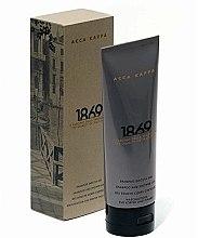 Voňavky, Parfémy, kozmetika Šampón a sprchový gél - Acca Kappa 1869 Shampoo&Shower Gel