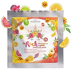 Voňavky, Parfémy, kozmetika Maska na vlasy - MaterNatura Organic Hair Mask Unicorn Citrus Energy