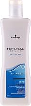 Voňavky, Parfémy, kozmetika Lotion pre trvalú onduláciu vlasov - Schwarzkopf Professional Natural Styling Classic Lotion 0