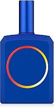 Voňavky, Parfémy, kozmetika Histoires de Parfums This Is Not a Blue Bottle 1.3 - Parfumovaná voda