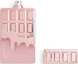 Voňavky, Parfémy, kozmetika I Heart Revolution Rose Gold - Parfumovaná voda