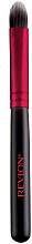 Voňavky, Parfémy, kozmetika Štetec na korektor - Revlon Concealer Brush