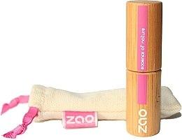 Voňavky, Parfémy, kozmetika Korektor na tvár - ZAO Concealer
