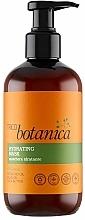 Voňavky, Parfémy, kozmetika Hydratačná maska na vlasy - Trico Botanica Pro-Age