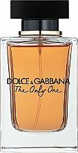 Voňavky, Parfémy, kozmetika Dolce&Gabbana The Only One - Parfumovaná voda