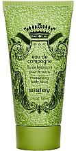 Voňavky, Parfémy, kozmetika Sisley Eau De Campagne - Mlieko pre telo