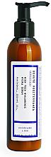 Voňavky, Parfémy, kozmetika Sérum na vlasy s kyselinou hyalurónovou - Beaute Mediterranea High Tech Hyaluronic Hydra Serum