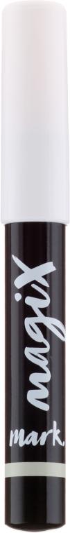Korektor na tvár - Avon Mark Magix CC Concealer Stick — Obrázky N2