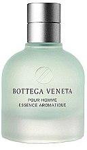 Voňavky, Parfémy, kozmetika Bottega Veneta Pour Homme Essence Aromatique - Toaletná voda