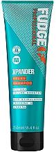Voňavky, Parfémy, kozmetika Šampón na vlasy - Fudge Xpander Gelee Shampoo