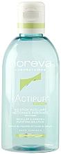 Voňavky, Parfémy, kozmetika Micelárna voda - Noreva Laboratoires Actipur Micellar Purifying Water