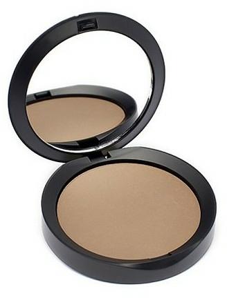 Bronzer - PuroBio Cosmetics Resplendent Bronzer