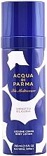 Voňavky, Parfémy, kozmetika Acqua di Parma Blu Mediterraneo Chinotto di Liguria - Mlieko pre telo