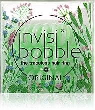 Voňavky, Parfémy, kozmetika Gumička do vlasov, 3 ks - Invisibobble Forbidden Fruit