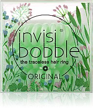 Gumička do vlasov, 3 ks - Invisibobble Forbidden Fruit — Obrázky N1
