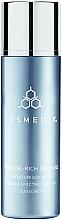 Voňavky, Parfémy, kozmetika Opaľovací krém s SPF 50+ - Cosmedix Peptide Rich Defense Moisturizer with Broad Spectrum SPF 50