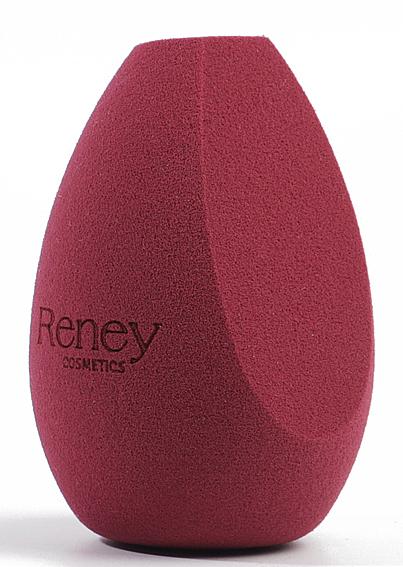 Špongia na make-up bez latexu - Reney Cosmetics