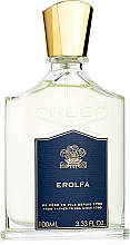 Voňavky, Parfémy, kozmetika Creed Erolfa - Parfumovaná voda