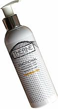 Voňavky, Parfémy, kozmetika Výživný krém na telo - Therine Emotional Nourishing Body Cream