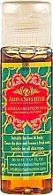 Voňavky, Parfémy, kozmetika Antiseptické mydlo - Alona Shechter Achillea (mini)